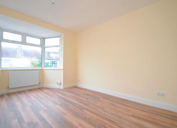 Thumbnail 3 bedroom flat to rent in Richmond, Surrey