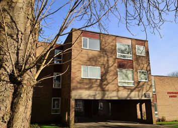 Thumbnail 2 bedroom flat for sale in Bedford Court, Leeds