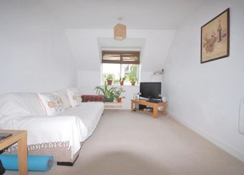 Thumbnail 2 bed flat to rent in 99 Park Road, Colliers Wood, London
