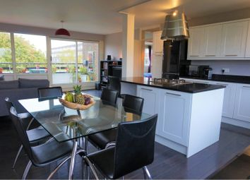 2 bed flat for sale in Fair Acres, Bromley BR2