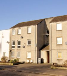 Thumbnail 1 bed flat for sale in Johnston Place, Kirkcudbright