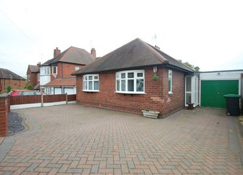 Thumbnail 2 bed bungalow for sale in Charlemont Avenue, West Bromwich
