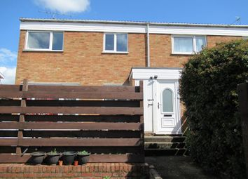 Thumbnail 2 bed property to rent in Bents Close, Clapham