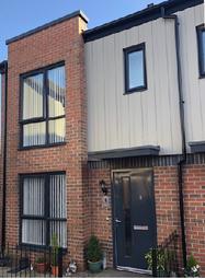 Thumbnail 3 bed semi-detached house to rent in Fishermans Walk, Randlay