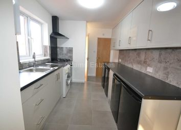 Room to rent in Orts Road, Reading RG1