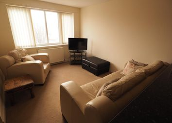 Thumbnail 2 bedroom flat to rent in Springhead Court, Hotham Road South, Willerby High Road, Hull