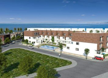 Thumbnail 3 bed apartment for sale in San Javier, Murcia, Spain