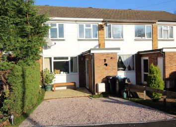 Thumbnail 3 bedroom terraced house for sale in Windmill Close, Caterham