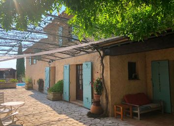 Thumbnail 4 bed property for sale in Aix-En-Provence, Bouches Du Rhone, France