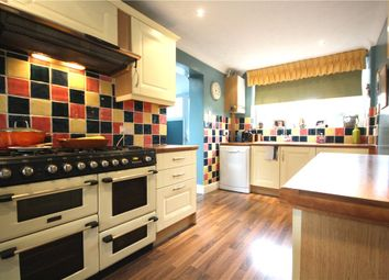 Thumbnail 3 bedroom property to rent in Great Goodwin Drive, Guildford, Surrey