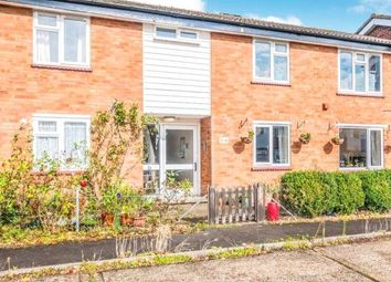 Thumbnail 1 bed flat for sale in Trenchard Road, Holyport, Maidenhead, Berkshire
