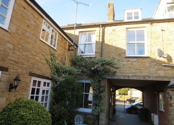 Thumbnail 3 bed property to rent in St. James Mews, South Petherton