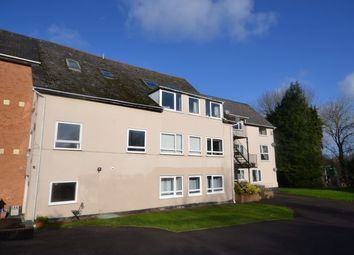 2 bed property to rent in Newton St. Cyres, Exeter EX5