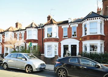 Thumbnail 2 bed flat to rent in Pennard Road, Shepherd's Bush