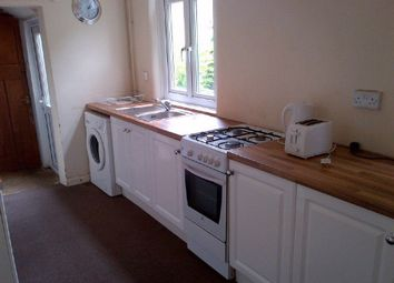 3 bed property to rent in Norman Street, West End, Leicester LE3