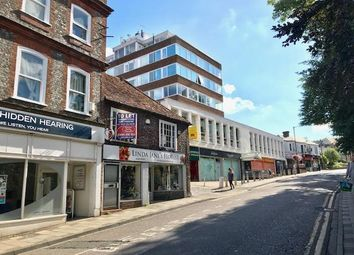 Thumbnail Office to let in First Floor Offices, 7 Castle Street, High Wycombe