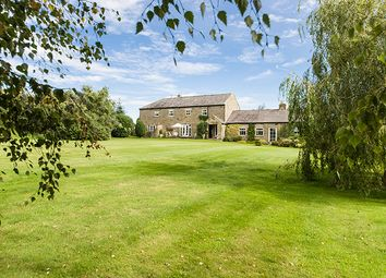 Thumbnail 3 bedroom barn conversion for sale in West Meadow House, Heddon Birks, Heddon-On-The-Wall, Newcastle Upon Tyne