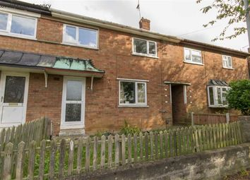 Thumbnail 3 bedroom property for sale in Ormsby Road, Scunthorpe
