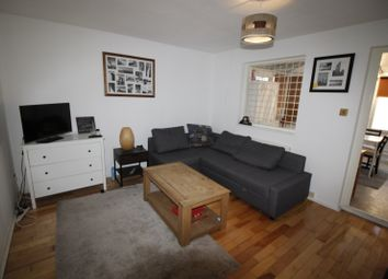 Thumbnail 3 bed terraced house to rent in Shirland Mews, London