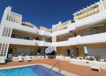 Thumbnail Apartment for sale in Cabanas, Conceição E Cabanas De Tavira, Tavira Algarve