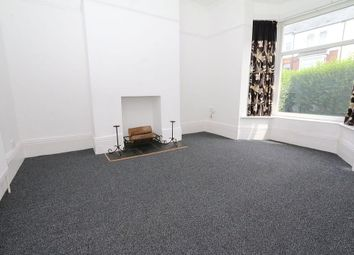 Thumbnail 3 bed semi-detached house for sale in Newman Road, Sheffield, South Yorkshire