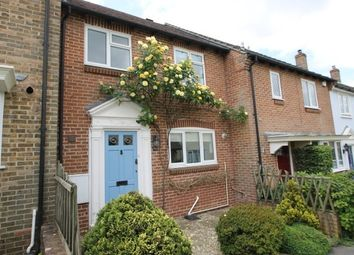 Thumbnail 3 bed property to rent in Barlavington Way, Midhurst