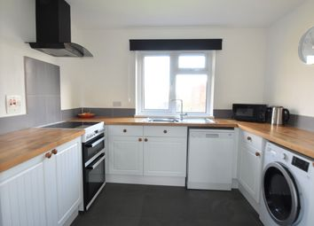 1 bed flat for sale in Oracle Drive, Waterlooville PO7