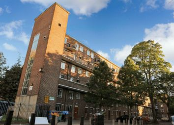 Thumbnail 2 bedroom maisonette for sale in Essex Road, Ashby House, Islington