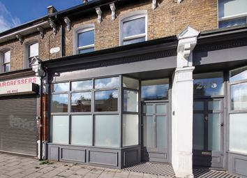 Thumbnail 4 bed property for sale in Malpas Road, London