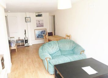 Thumbnail 1 bed flat to rent in Flat 3, Friarn Street