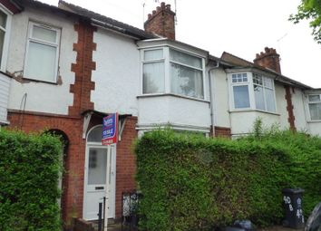Thumbnail 3 bedroom terraced house for sale in Winchester Avenue, West End