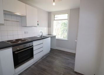 Thumbnail 1 bed flat to rent in Stanley Road, Southend-On-Sea