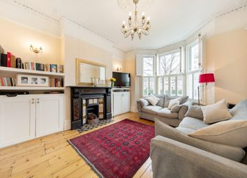 Thumbnail 4 bed terraced house for sale in Holmewood Gardens, London, London