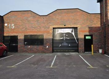Thumbnail Light industrial to let in 15 Lloyds Court, Manor Royal, Crawley, West Sussex
