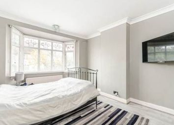 Thumbnail 3 bedroom terraced house to rent in Harrington Road, London