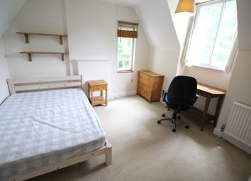 5 bed detached house to rent in St. Stephens Hill, Canterbury CT2