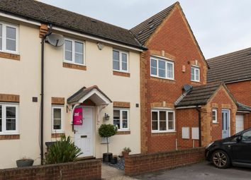 Thumbnail 2 bed terraced house for sale in Havelock Road, Wokingham