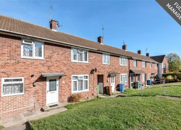 Thumbnail 3 bed terraced house to rent in South Lynn Crescent, Easthampstead, Bracknell, Berkshire