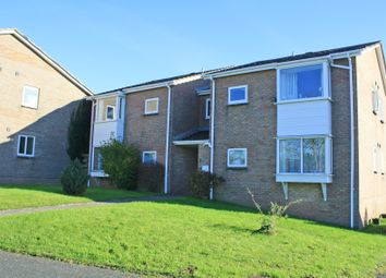 Thumbnail Studio for sale in Lych Close, Turnchapel, Plymouth, Devon