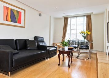 Thumbnail 2 bed flat to rent in Great Cumberland Place  LondonProperty to Rent in Central London   Renting in Central London  . 2 Bedroom Flats For Rent In Central London. Home Design Ideas