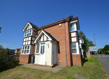 1 bed property to rent in The Orchard, Virginia Water GU25