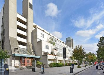 2 bed flat for sale in Brunswick Centre, London WC1N