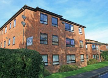 Thumbnail 1 bedroom flat for sale in The Paddocks, Savill Way, Marlow