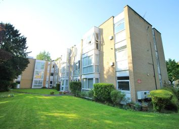 2 bed flat for sale in Winchester Close, Enfield EN1