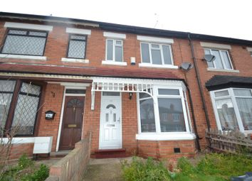 Thumbnail 2 bedroom terraced house to rent in Coniston Avenue, Barking
