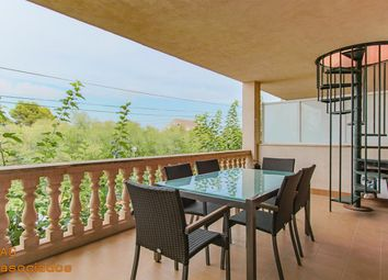 Thumbnail 2 bed apartment for sale in Carrer Mar 07639, Llucmajor, Islas Baleares