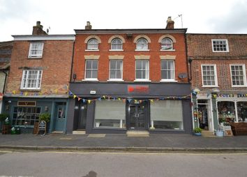 Thumbnail 2 bed flat for sale in Market Square, Winslow, Buckingham