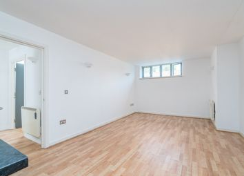 Thumbnail 2 bed flat to rent in Somerford Grove, Dalston