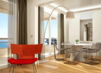 Thumbnail 2 bed apartment for sale in 42, Bd. D'italie, Monaco, Monaco