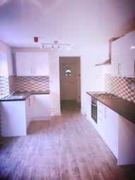 Thumbnail Room to let in Brettell Street, Dudley